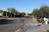 Jim & Chris Roberts' neighborhood, Oro Valley, AZ.