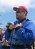 Arrayent Kayaking on the Monterey Bay, August, 2011