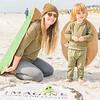Surfrider Beach Cleanup 10-26-19-056