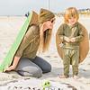 Surfrider Beach Cleanup 10-26-19-058