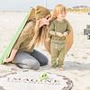 Surfrider Beach Cleanup 10-26-19-052