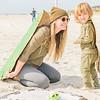 Surfrider Beach Cleanup 10-26-19-053