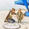 Surfrider Beach Cleanup 10-26-19-059