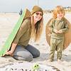 Surfrider Beach Cleanup 10-26-19-057