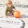 Surfrider Beach Cleanup 10-26-19-046