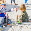 Surfrider Beach Cleanup 10-26-19-025