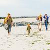 Surfrider Beach Cleanup 10-26-19-032