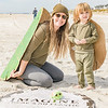 Surfrider Beach Cleanup 10-26-19-055