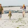 Surfrider Beach Cleanup 10-26-19-031