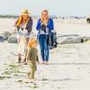 Surfrider Beach Cleanup 10-26-19-033