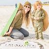 Surfrider Beach Cleanup 10-26-19-054