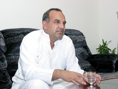 Arshad Ch.