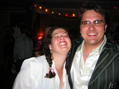 2005 Angela Pimp n Ho Birthday