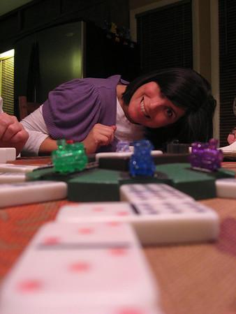 2009 0403 McMexican Dominos