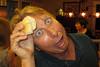 roll goose egg