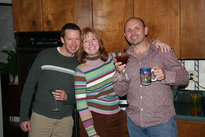 2005 Xmas Dec 2