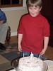 HAPPY BIRTHDAY SAM!!!