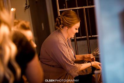 110919 Austin and Kate Wedding Photography Omaha, Nebraska Olsen Photography, Nate Olsen