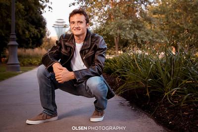 081821 Austin Arens Olsen Photography NO-6639-Edit