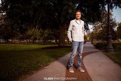 081821 Austin Arens Olsen Photography NO-6590-Edit