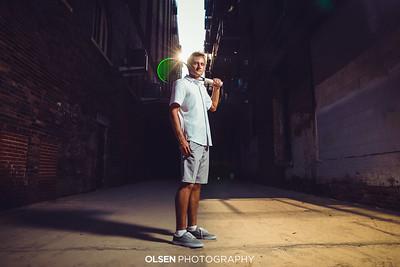 081821 Austin Arens Olsen Photography NO-6386-Edit