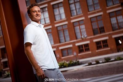 081821 Austin Arens Olsen Photography NO-6334-Edit