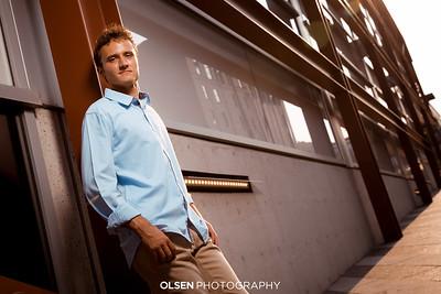 081821 Austin Arens Olsen Photography NO-6465-Edit