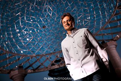 081821 Austin Arens Olsen Photography NO-6689-Edit