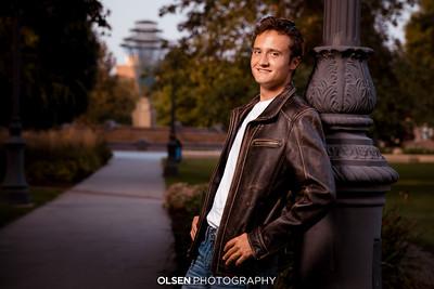 081821 Austin Arens Olsen Photography NO-6601-Edit