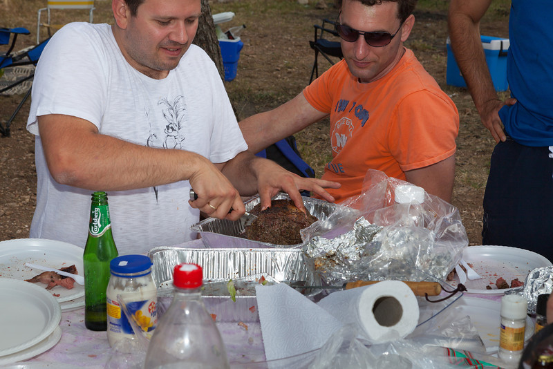 20130526_BB_SI_Event_0224