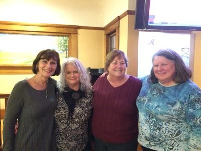 BMHS--Mariann's visit 1-9-18