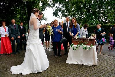 Babu Hochzeit