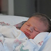 Baby Boy Dukes-Harper; proud parent's Annika & Will; Born the evening of Thursday May 27, 2010; 10 lbs 9 ounces; 23.65 inches long. Photos taken May 28, 2010.