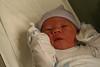 Baby K 7/08