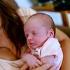 Babymakers in Berkeley_007