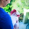 Babymakers in Berkeley_019