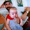Babymakers in Berkeley_003