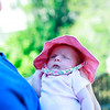 Babymakers in Berkeley_018