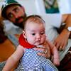 Babymakers in Berkeley_004