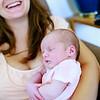 Babymakers in Berkeley_013