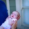 Babymakers in Berkeley_023