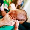 Babymakers in Berkeley_012