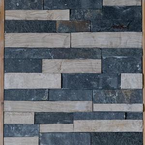 080518 Baltazar Stone Samples