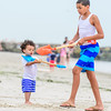 Jake Beach Days 7-3-16-443