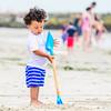 Jake Beach Days 7-3-16-446