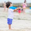 Jake Beach Days 7-3-16-441