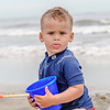 Jake Beach Days 7-3-16-146