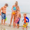 Jake Beach Days 7-3-16-250