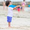 Jake Beach Days 7-3-16-442