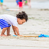 Jake Beach Days 7-3-16-449